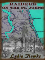 Raiders on the St. Johns