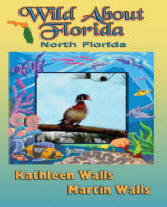 wild about Florida North
